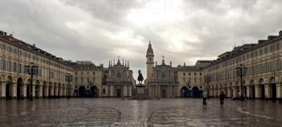 Panoramica_PiazzaSanCarlo_04