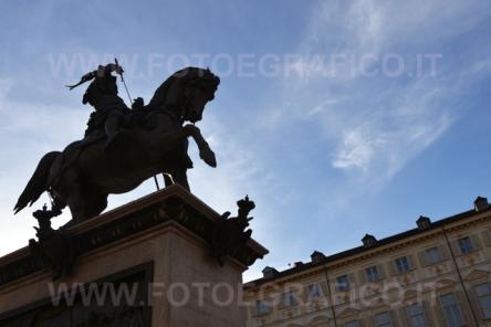 PiazzaSanCarlo-CLA_1874