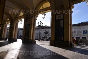 PiazzaSanCarlo-CLA_1882
