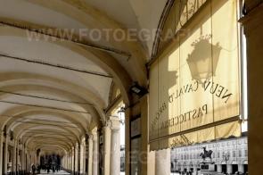 PiazzaSanCarlo-DSCF1139