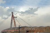 JuventusStadium_DSCF2216