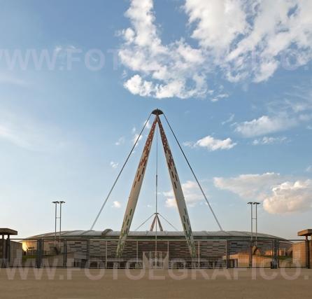 JuventusStadium_DSCF2248