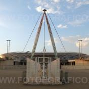 JuventusStadium_DSCF2253