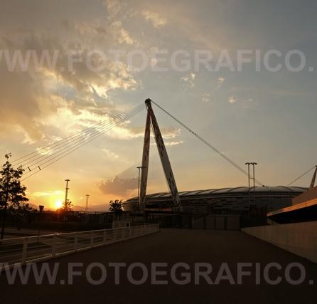 JuventusStadium_DSCF2258