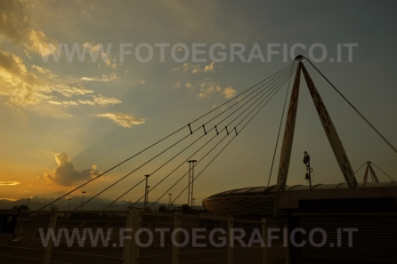 JuventusStadium_DSCF2277
