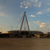 JuventusStadium_Pano01-2224_2232