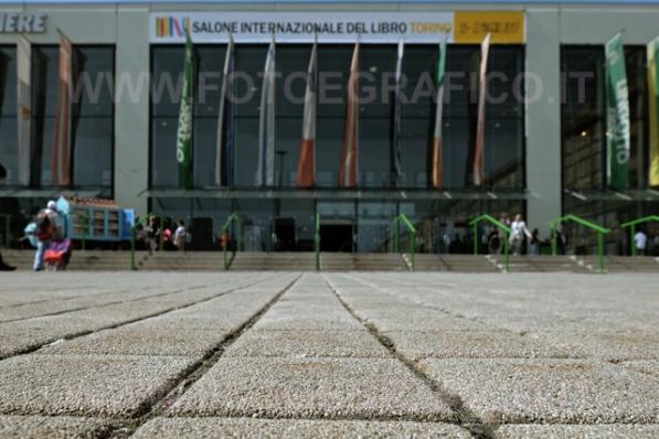 SaloneLibro2017_DSCF4962