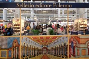 SaloneLibro2017_DSCF5073
