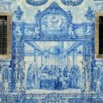 Oporto_DSCF1222