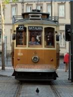 Oporto_DSCF1263