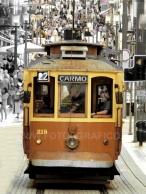 Oporto_DSCF1272