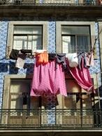 Oporto_DSCF1292
