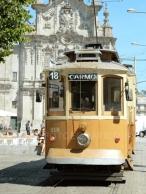 Oporto_DSCF1444