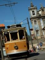 Oporto_DSCF1532