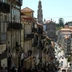 Oporto_DSCF1535