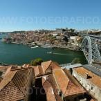 Oporto_DSCF1560