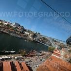 Oporto_DSCF1635