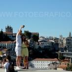 Oporto_DSCF1676
