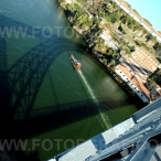 Oporto_DSCF1709