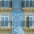 Oporto_DSCF1721
