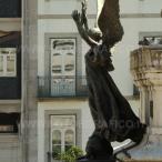 Oporto_DSCF1788