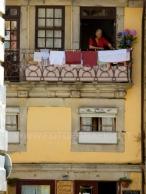 Oporto_DSCF1798