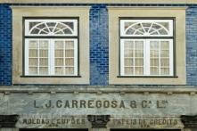 Oporto_DSCF1808-bis