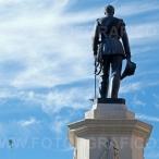 Oporto_DSCF9024