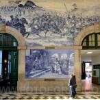 Oporto_DSCF9121
