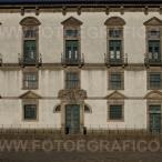 Oporto_DSCF9223