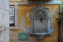 Oporto_DSCF9225