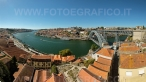 Oporto_Panoramica_1570-1579