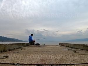 Albania-D7C_0722 Agosto2013