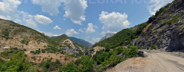 Estate 2013 - Viaggio in Albania www.fotoegrafico.it © Tutti diritti riservati - All rihts reserved