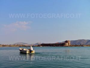 Albania-D7C_1269 Agosto2013