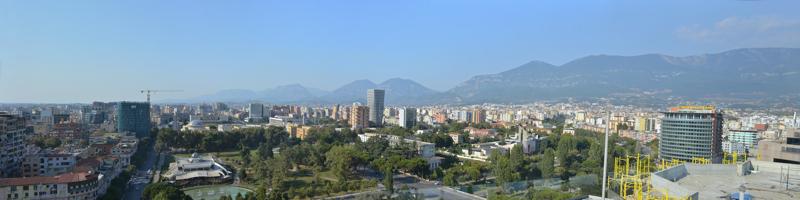 Albania-Panoramica_01-0367_0370 Agosto2013